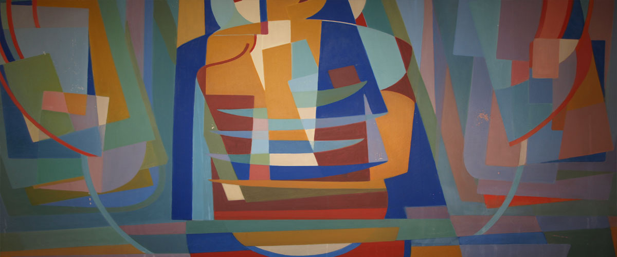 Henriette-GREMERET-art-moderne
