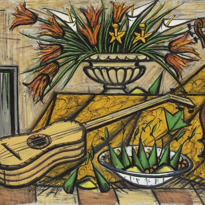 bernard-buffet